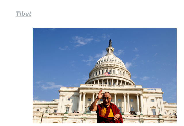 Dalai_Lama_Capitol