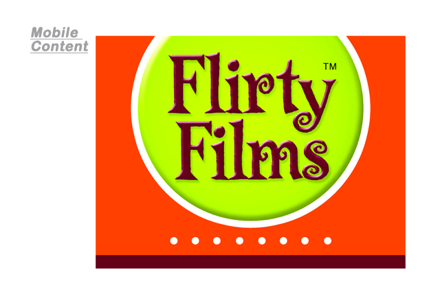 Flirty-Films
